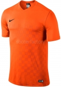 Camiseta de Fútbol NIKE Energy III 645491-815