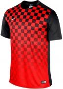 Camiseta de Fútbol NIKE Precision III 644626-016