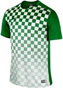Camiseta de Fútbol NIKE Precision III 644626-302
