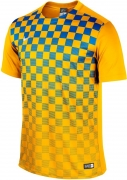 Camiseta de Fútbol NIKE Precision III 644626-739