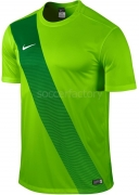Camiseta de Fútbol NIKE Sash 645497-313