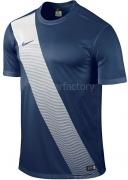 Camiseta de Fútbol NIKE Sash 645497-410