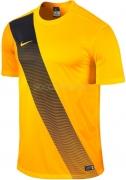 Camiseta de Fútbol NIKE Sash 645497-739