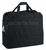 Bolsa de Fútbol ADIDAS Teambag with bottom compartment D83082