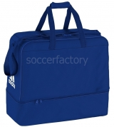 Bolsa de Fútbol ADIDAS Teambag with bottom compartment F86721
