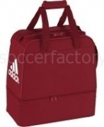 Bolsa de Fútbol ADIDAS Teambag with bottom compartment F86722