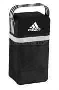 Zapatillero de Fútbol ADIDAS Tiro Shoe Bag S30282
