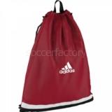 Bolsa de Fútbol ADIDAS Tiro Gym Bag S13312