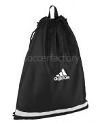 Bolsa de Fútbol ADIDAS Tiro Gym Bag S30279