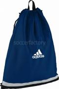 Bolsa de Fútbol ADIDAS Tiro Gym Bag S30277