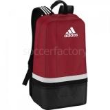Bolsa de Fútbol ADIDAS Tiro Backpack S13311