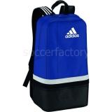 Bolsa de Fútbol ADIDAS Tiro Backpack S30274