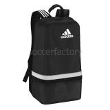 Bolsa de Fútbol ADIDAS Tiro Backpack S30276