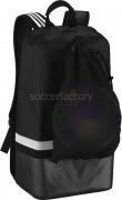 Bolsa de Fútbol ADIDAS Tiro Ballnet Backpack S13457