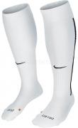 Media de Fútbol NIKE Vapor III Sock 822892-156