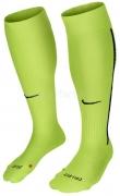 Media de Fútbol NIKE Vapor III Sock 822892-715