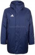 Chaquetón de Fútbol ADIDAS Core15 Stadium Jacket S22294