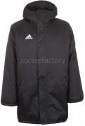 Chaquetón de Fútbol ADIDAS Core15 Stadium Jacket M35325