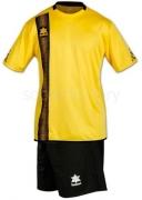 Equipación de Fútbol LUANVI River P-06162-0034
