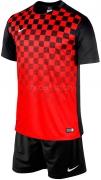 Equipación de Fútbol NIKE Precision III P-644626-016