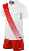 Equipación de Fútbol NIKE Sash P-645497-105