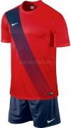 Equipación de Fútbol NIKE Sash P-645497-657