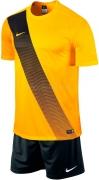 Equipación de Fútbol NIKE Sash P-645497-739