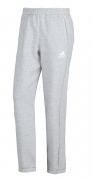 Pantalón de Fútbol ADIDAS Core 15 Sweat S22342
