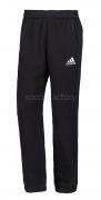 Pantalón de Fútbol ADIDAS Core 15 Sweat M35328
