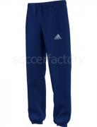 Pantalón de Fútbol ADIDAS Core 15 Sweat S22340
