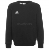 Sudadera de Fútbol ADIDAS Core 15 Sweat Top M35330