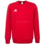 Sudadera de Fútbol ADIDAS Core 15 Sweat Top S22320
