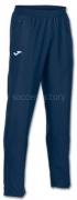 Pantalón de Fútbol JOMA Grecia Cotton 100249.300