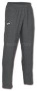 Pantalón de Fútbol JOMA Grecia Cotton 100249.151