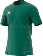 Camiseta de Fútbol ADIDAS Core15 Training Jersey S22395