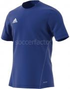 Camiseta de Fútbol ADIDAS Core15 Training Jersey S22393