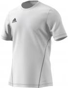 Camiseta de Fútbol ADIDAS Core15 Training Jersey S22394