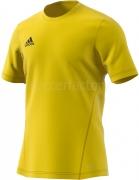 Camiseta de Fútbol ADIDAS Core15 Training Jersey S22396
