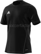 Camiseta de Fútbol ADIDAS Core 15 TRG S22391