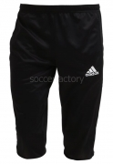 Pantalón de Fútbol ADIDAS Core 15 3/4 Pant M35319
