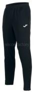 Pantalón de Fútbol JOMA Nilo 100165.100