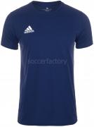 Camiseta de Fútbol ADIDAS Core15 Tee S22384