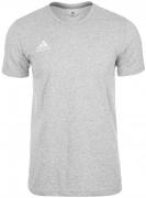 Camiseta de Fútbol ADIDAS Core15 Tee S22386
