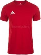 Camiseta de Fútbol ADIDAS Core15 Tee M35331