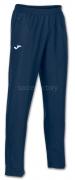 Pantalón de Fútbol JOMA Crew microtecno 100248.300