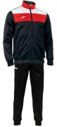 Chandal de Fútbol JOMA Crew Poly Tricot P-100225.100