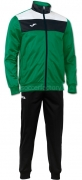 Chandal de Fútbol JOMA Crew Poly Tricot P-100225.450