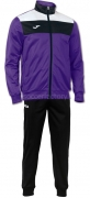 Chandal de Fútbol JOMA Crew Poly Tricot P-100225.550
