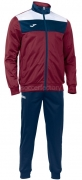 Chandal de Fútbol JOMA Crew Poly Tricot P-100225.650