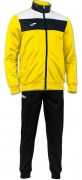 Chandal de Fútbol JOMA Crew Poly Tricot P-100225.901